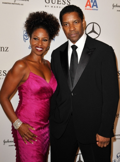 denzel-washingtion-wife-pauletta-pearson
