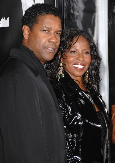 denzel-washingtion-wife-pauletta-pearson1