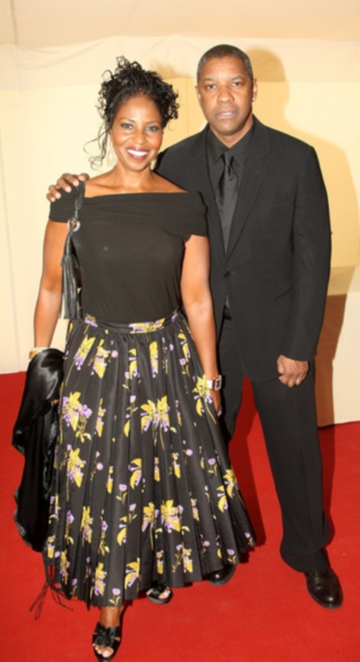 denzel-washingtion-wife-pauletta-pearson4