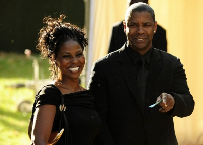 denzel-washingtion-wife-pauletta-pearson5