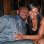 jason-maxiell-wife-brandy-duncan