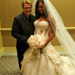 jason-maxiell-wife-brandy-duncan-wedding1