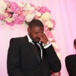 jason-maxiell-wife-brandy-duncan-wedding2