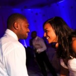 jason-maxiell-wife-brandy-duncan-wedding3