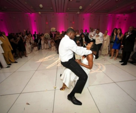 jason-maxiell-wife-brandy-duncan-wedding5