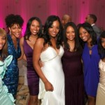 jason-maxiell-wife-brandy-duncan-wedding6