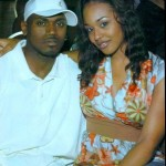 jason-maxiell-wife-brandy-duncan1