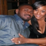 jason-maxiell-wife-scroll