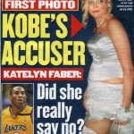 katelyn-faber-kobe-bryant-accuser