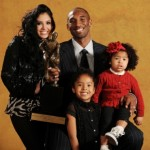 kobe-bryant-wife-vanessa-laine-bryant-kids-children