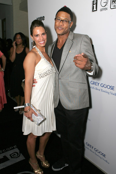 marion-pooch-hall-wife-linda-hall1