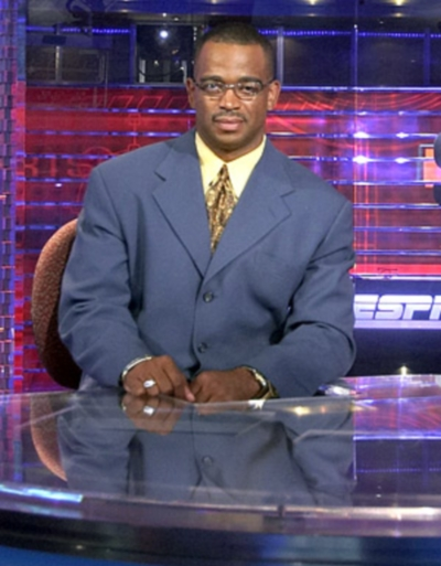 stuart-scott-espn-sportscenter