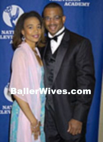 stuart-scott-wife-kimberley-scott