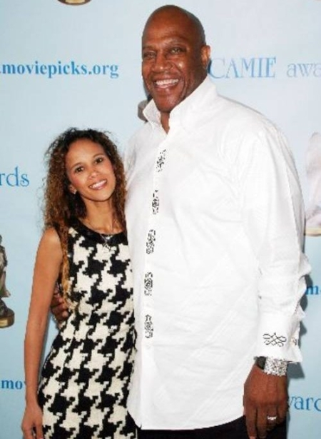 tommy-tiny-lister-wife-felicia-forbes1