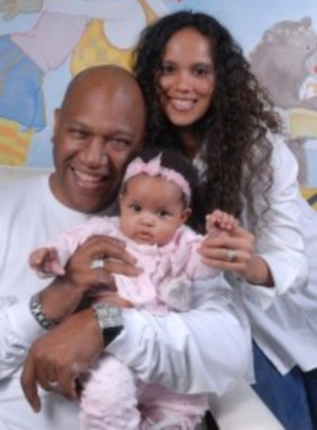 tommy-tiny-lister-wife-felicia-forbes2