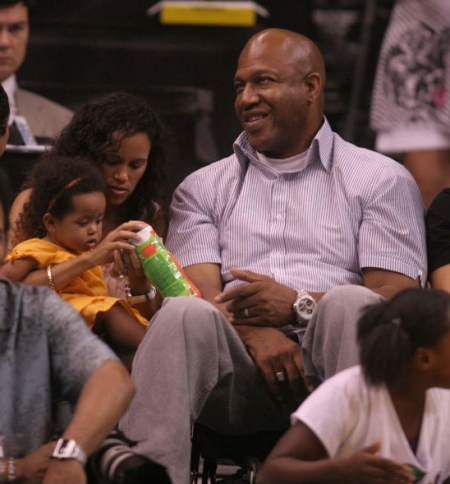 tommy-tiny-lister-wife-felicia-forbes3