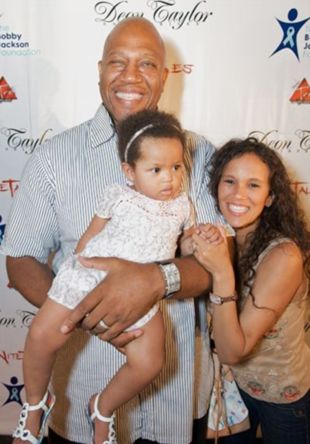 tommy-tiny-lister-wife-felicia-forbes4