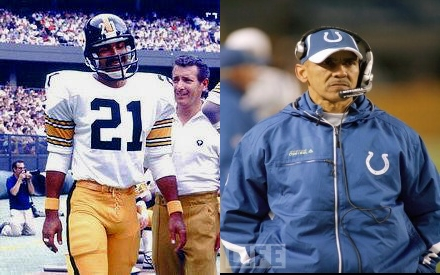 tony-dungy-player-pittsburg-stealers