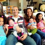 coby-bell-wife-aviss-pinkney-bell-kids-children