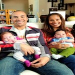 coby-bell-wife-aviss-pinkney-bell-kids-children-scroll