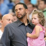 deron-williams-daughter
