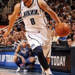 deron-williams-nba