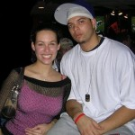 deron-williams-wife-amy-young-williams