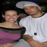 deron-williams-wife-amy-young-williams-scroll
