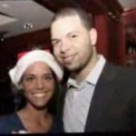 deron-williams-wife-amy-young-williams4
