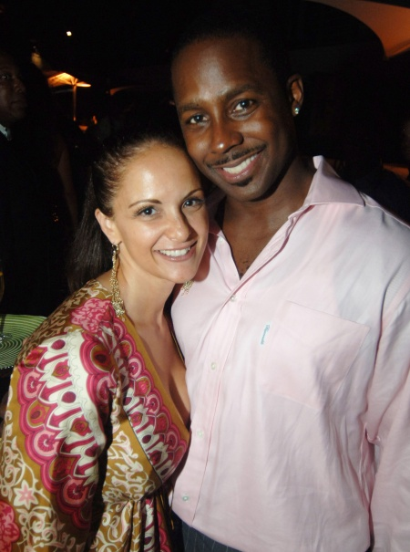 desmond-howard-wife-rebkah-howard2