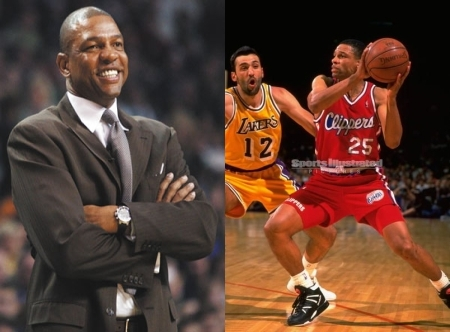doc-rivers-nba-player