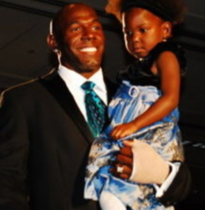 donald-driver-kids-family1
