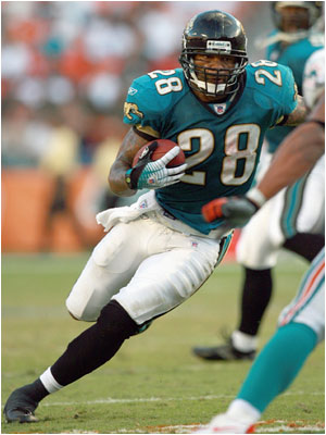 fred-taylor-nfl