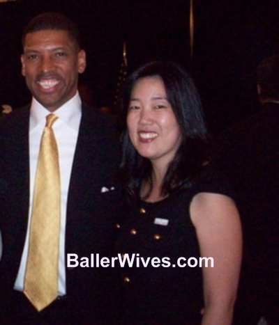 kevin-johnson-fiance-wife-michelle-rhee2
