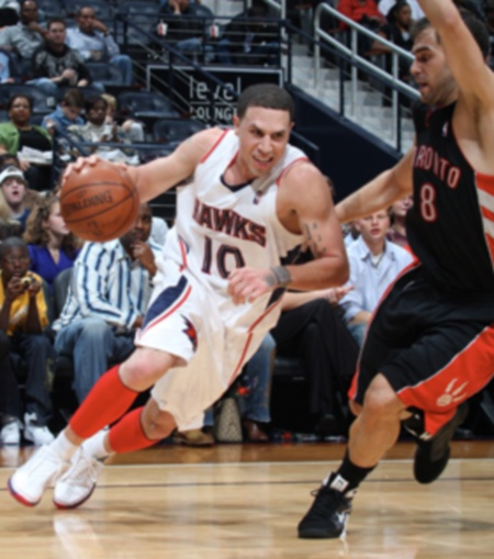 mike-bibby-nba