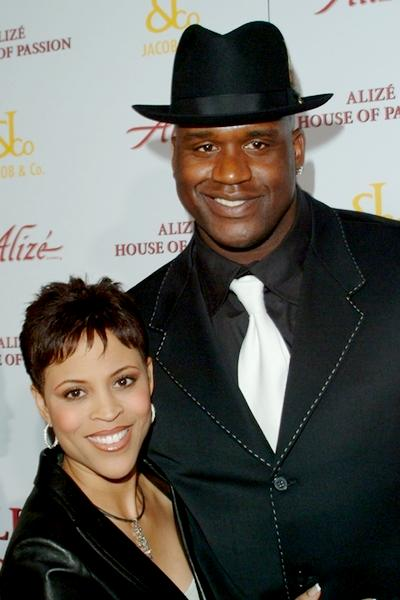 shaquille-o-neal-wife-shaunie-nelson-oneal1