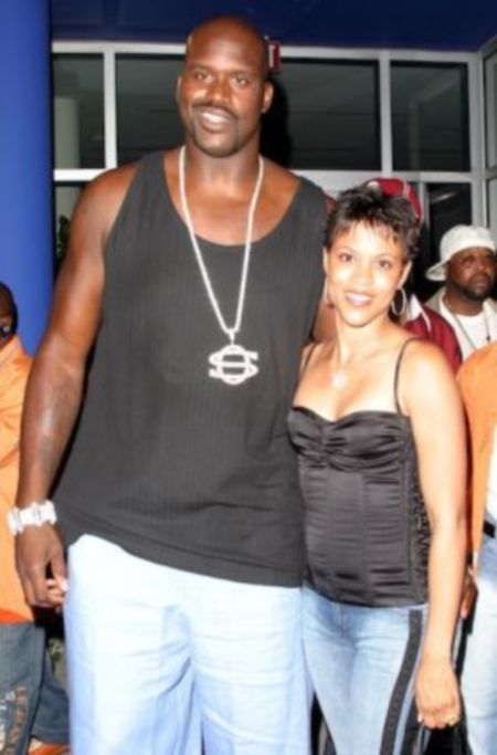 shaquille-o-neal-wife-shaunie-nelson-oneal2