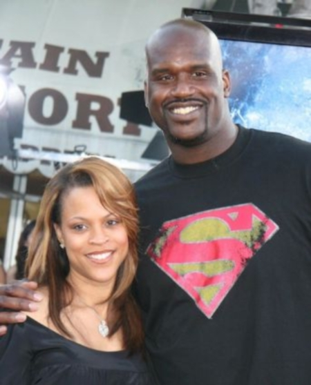 shaquille-o-neal-wife-shaunie-nelson-oneal41