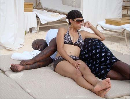 shaquille-o-neal-wife-shaunie-nelson-oneal5
