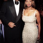steve-harvey-2nd-wife-mary1