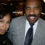 steve-harvey-wife-marjorie-bridges