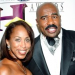 steve-harvey-wife-marjorie-bridges1