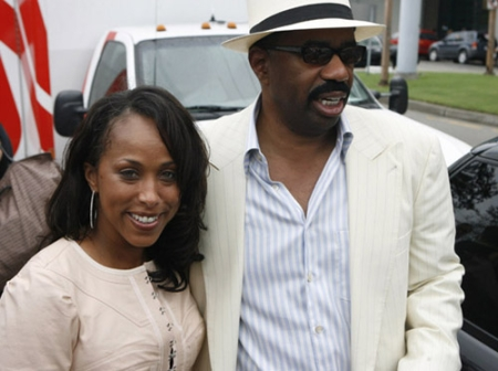 steve-harvey-wife-marjorie-bridges2