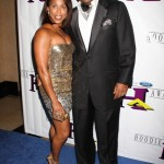 steve-harvey-wife-marjorie-bridges4