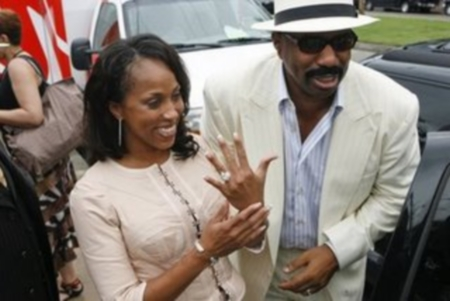 steve-harvey-wife-marjorie-bridges5