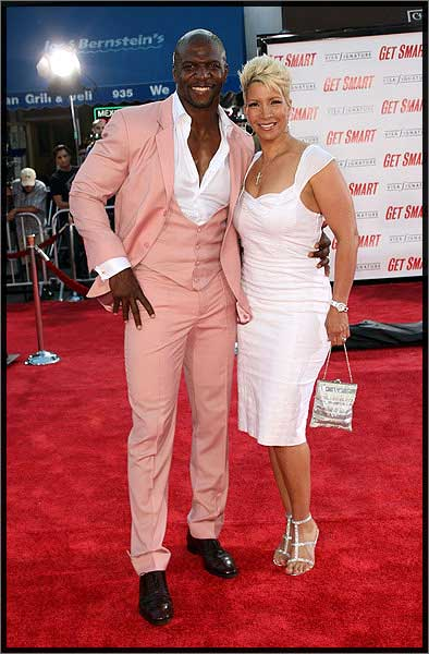 terry-crews-wife-rebecca-king-crews