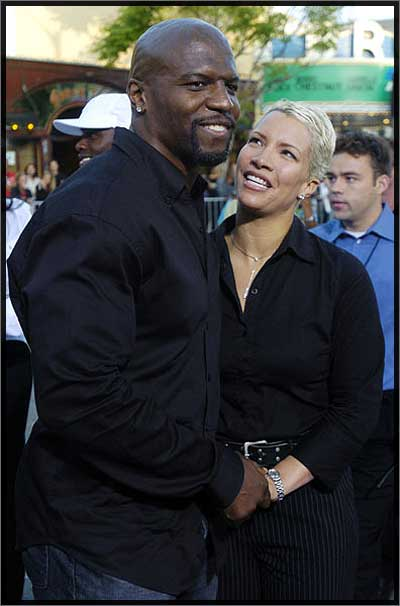 terry-crews-wife-rebecca-king-crews1