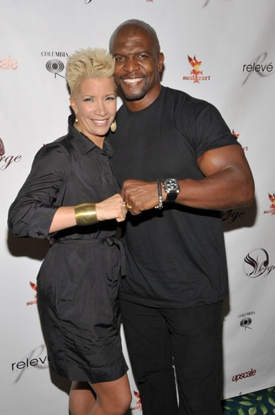 terry-crews-wife-rebecca-king-crews3