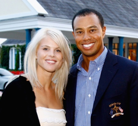 tiger-woods-wife-elin-nordegren