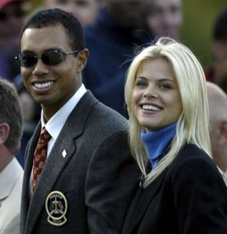 tiger-woods-wife-elin-nordegren1